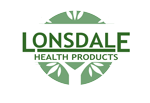 Lonsdale Health Products Ltd